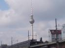 Vereinsfahrt Berlin