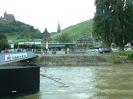 Alzey Rheinfahrt
