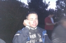 IMAG1142